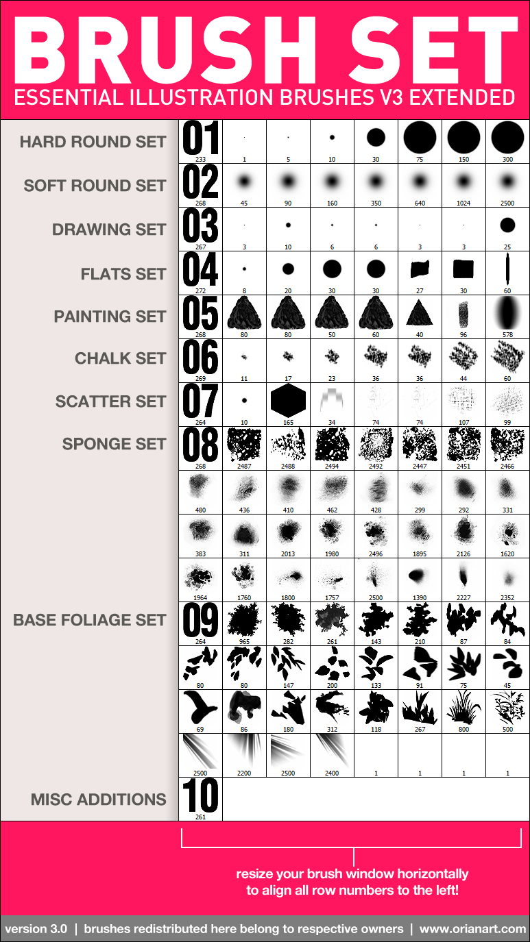 essential_illustration_brushes_v3_extended_by_fox_orian-d1xs95k