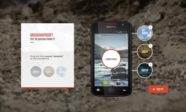 quechua-phone5