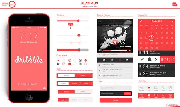 flatimus_app-ui