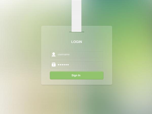 Comfree login