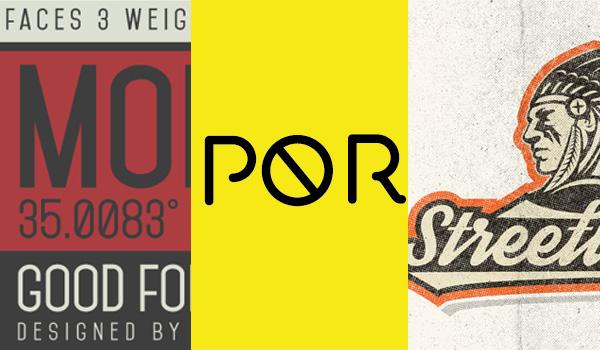 10-fresh-free-fonts