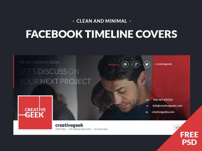 Facebook-timeline-cover-psd
