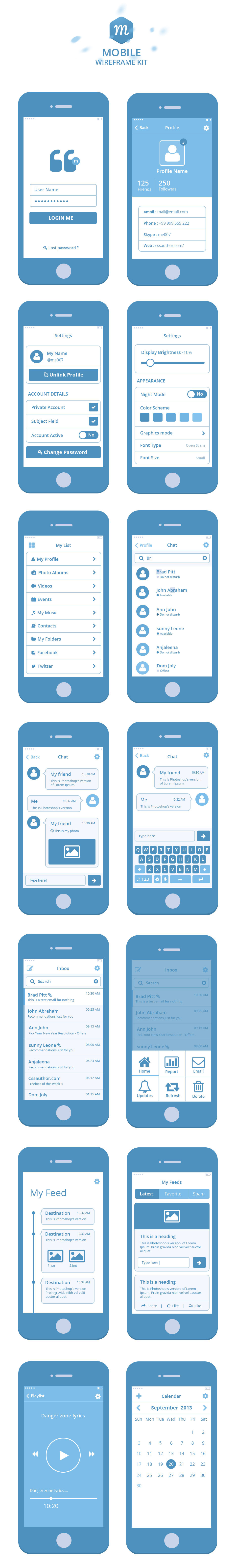 Mobile-Wireframe-Kit-PSD