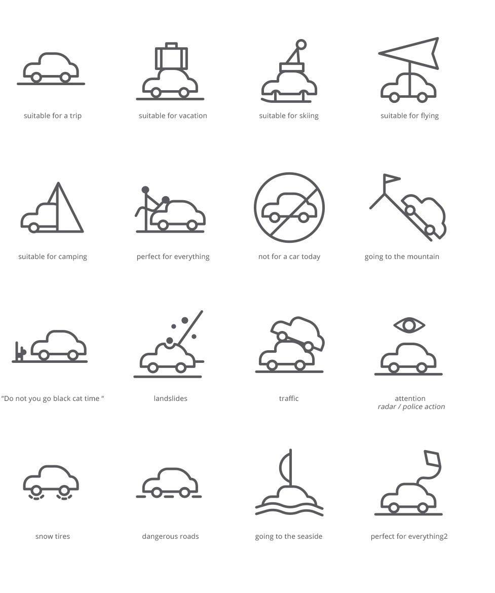 free-weather-situation-icons