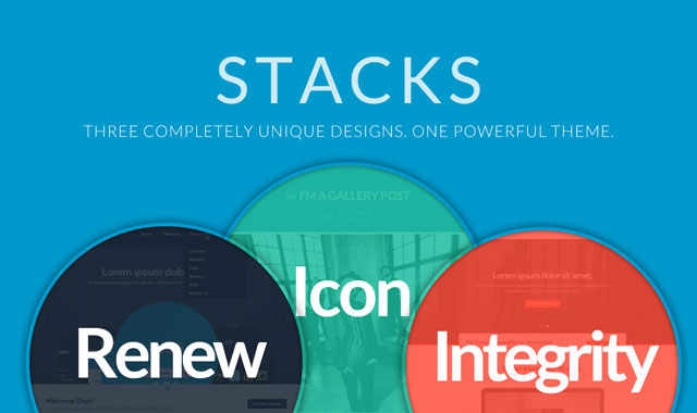 themex-stacks
