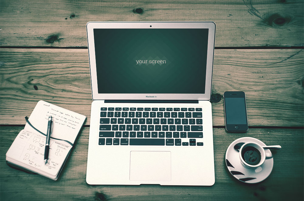 macbook-air-mockup-3