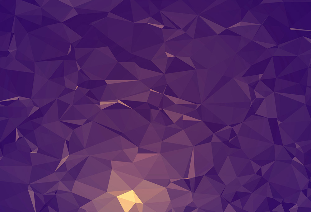 polygon-background2-preview