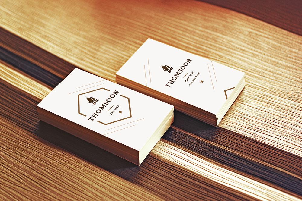 business-card-mockup3