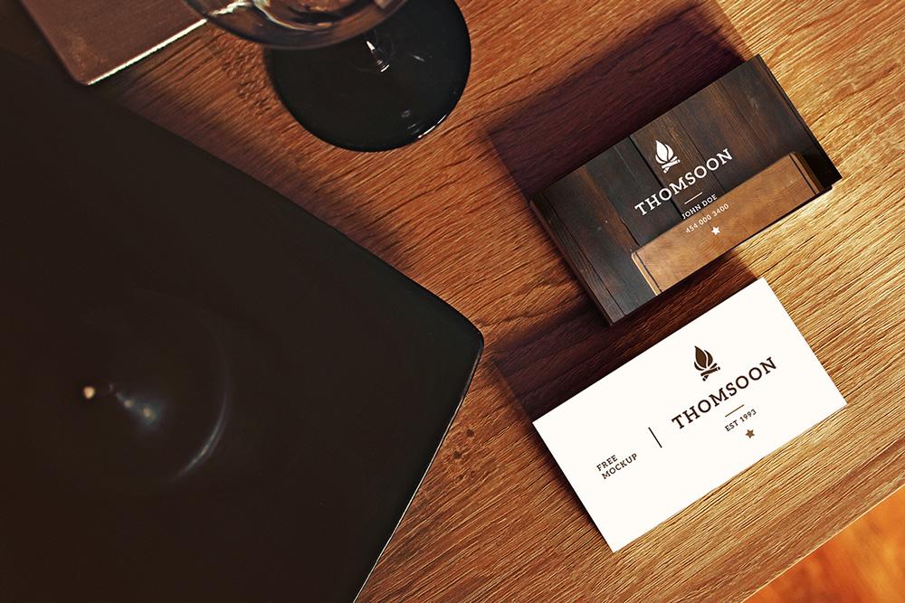 business-card-mockup4