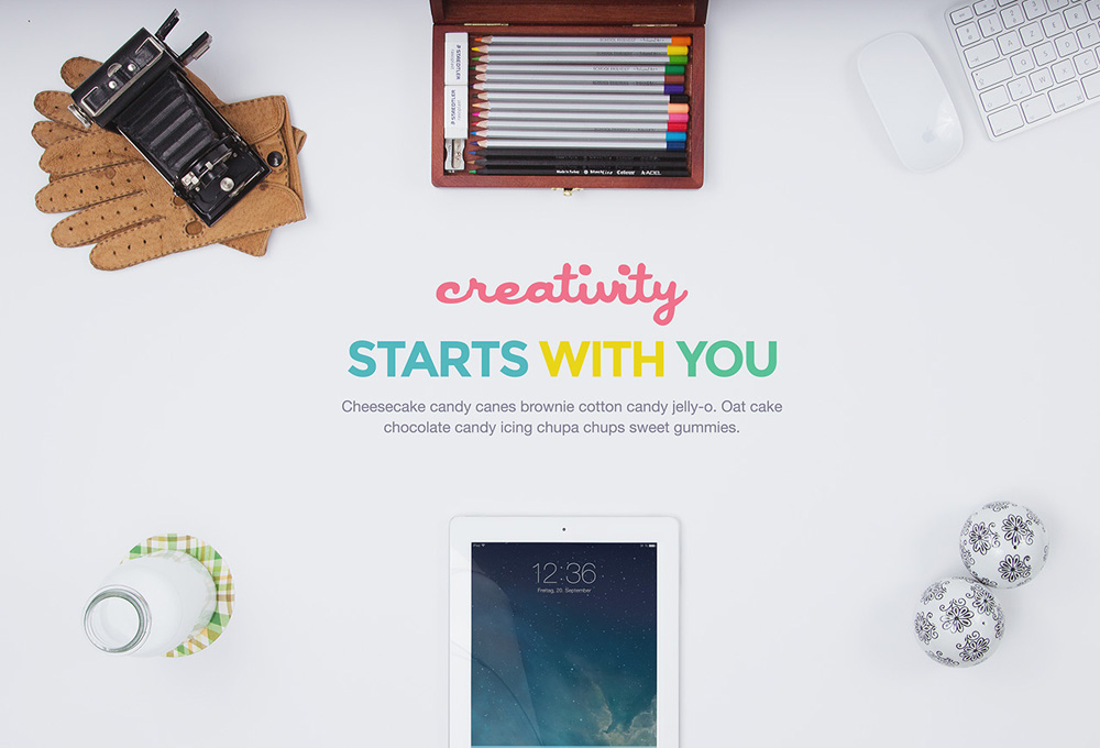 hero-images-free-creativity-bundle11