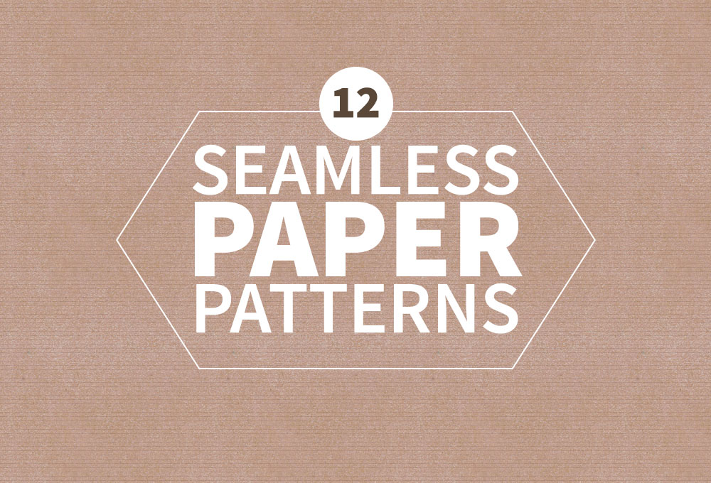 free-seamless-paper-patterns