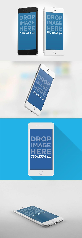 iphone-6-mockup-psds