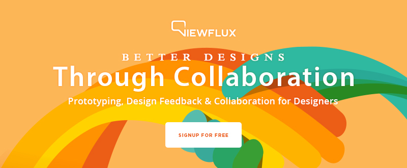 15 Online Tools To Accelerate Creative Collaboration