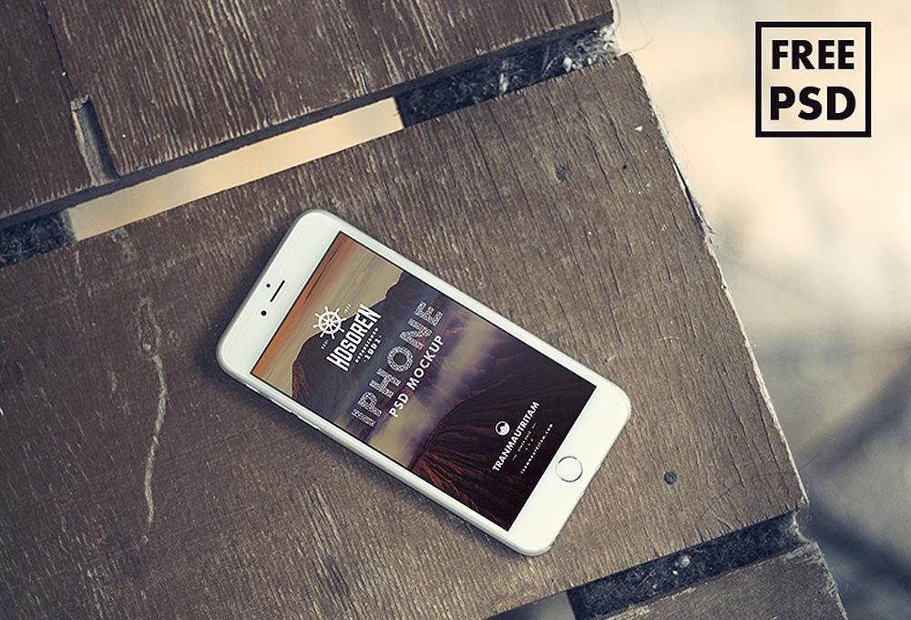 free-ten-iphone-6-mockups