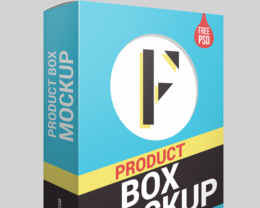 product-box-zoom