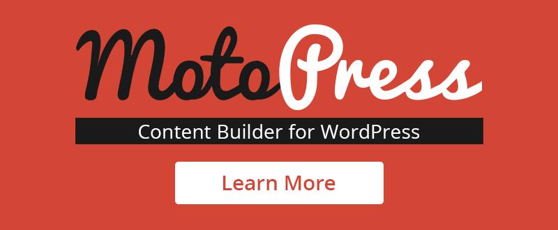 7-motopress-content-editor-wordpress.jpg
