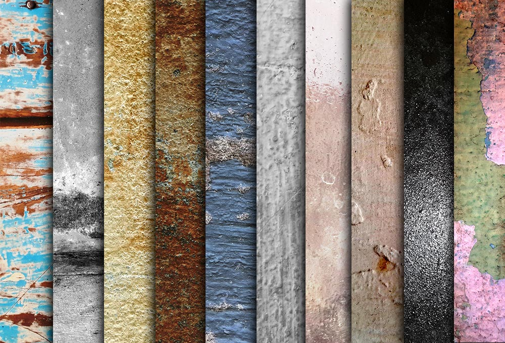 10-free-grunge-textures-featured
