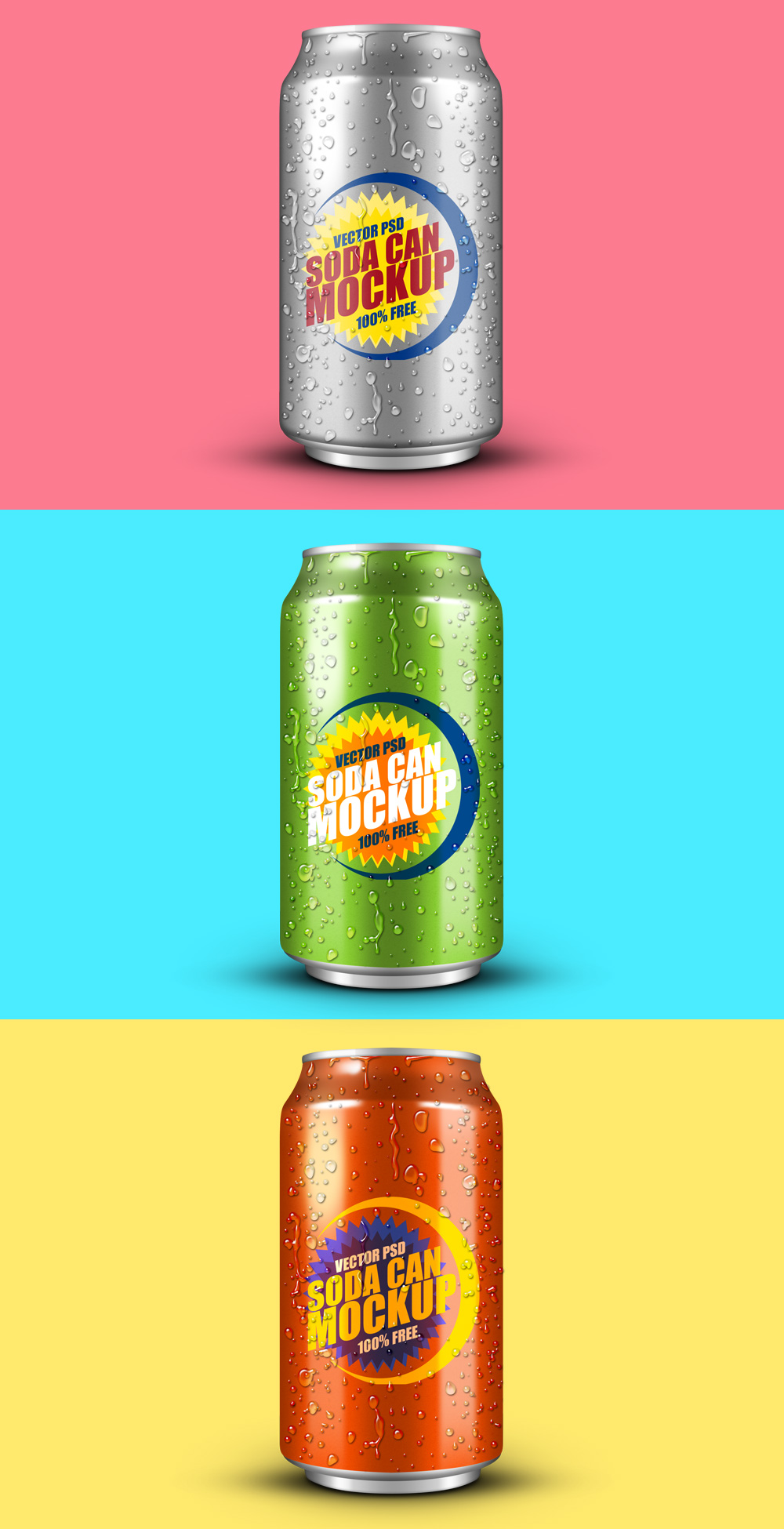 chilled-soda-can-psd-mockup