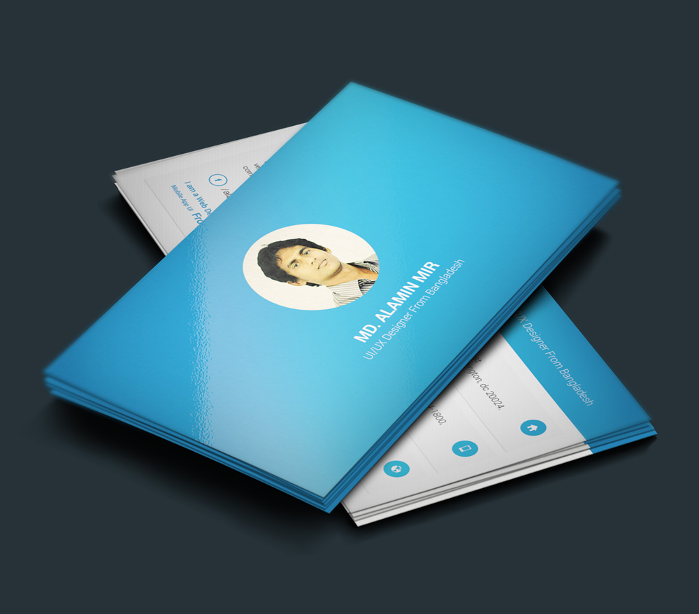 free-business-card1