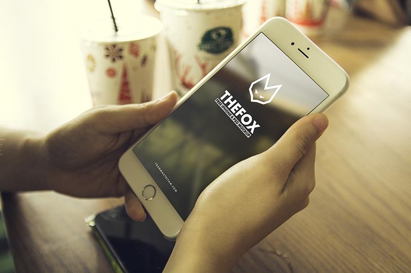 iphone-6-mockup2