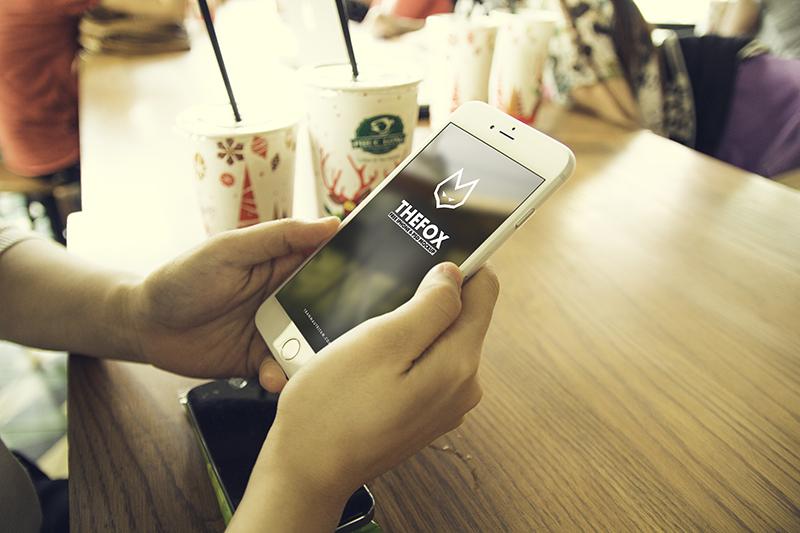 iphone-6-mockup4