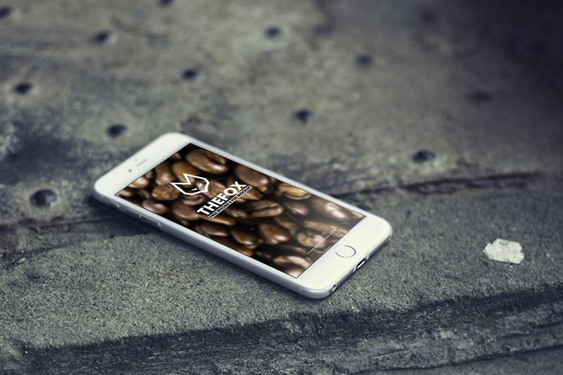 iphone-6-mockup5