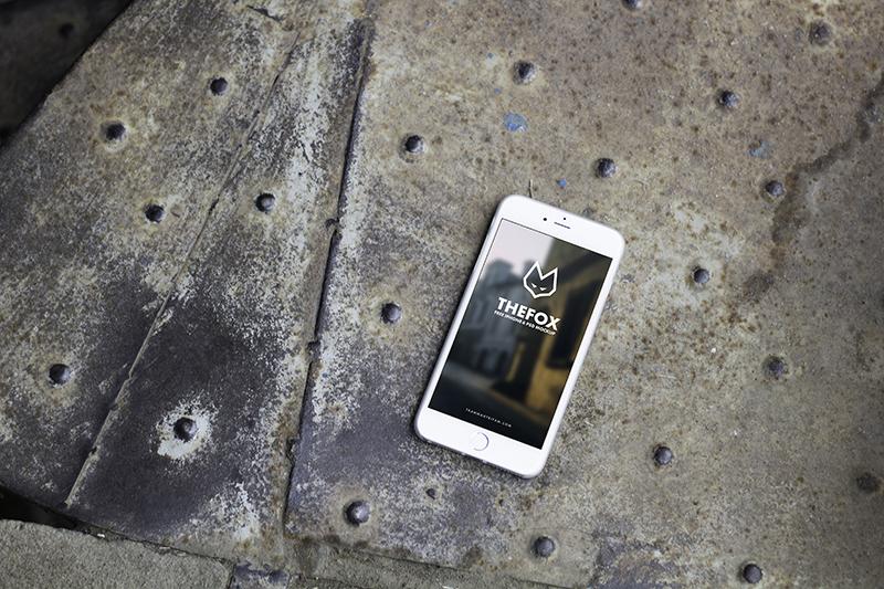 iphone-6-mockup6