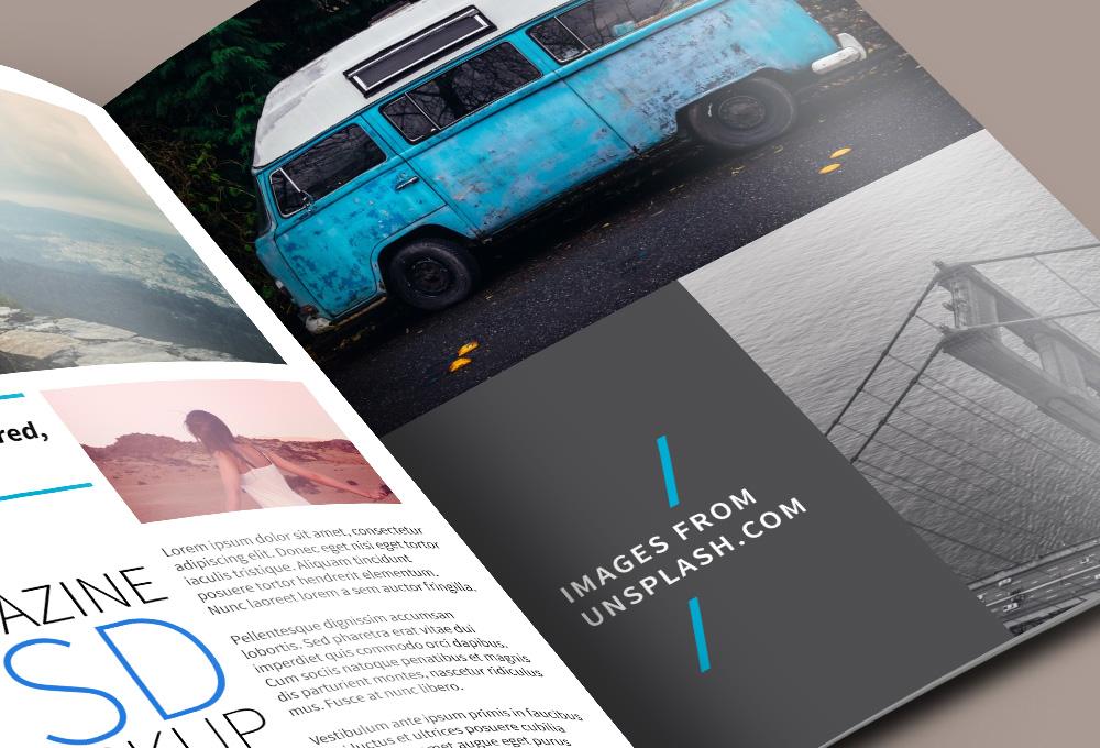 magazine-mockup-psd1