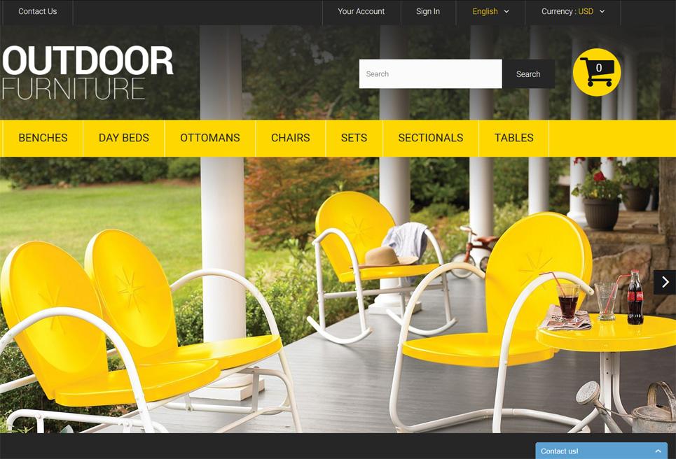 3-Outdoor-Furniture