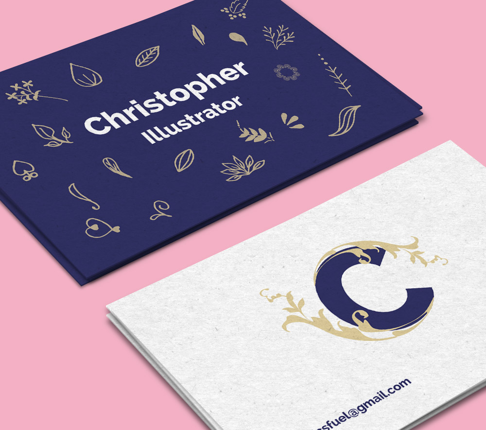 business-card-mockup-full-view