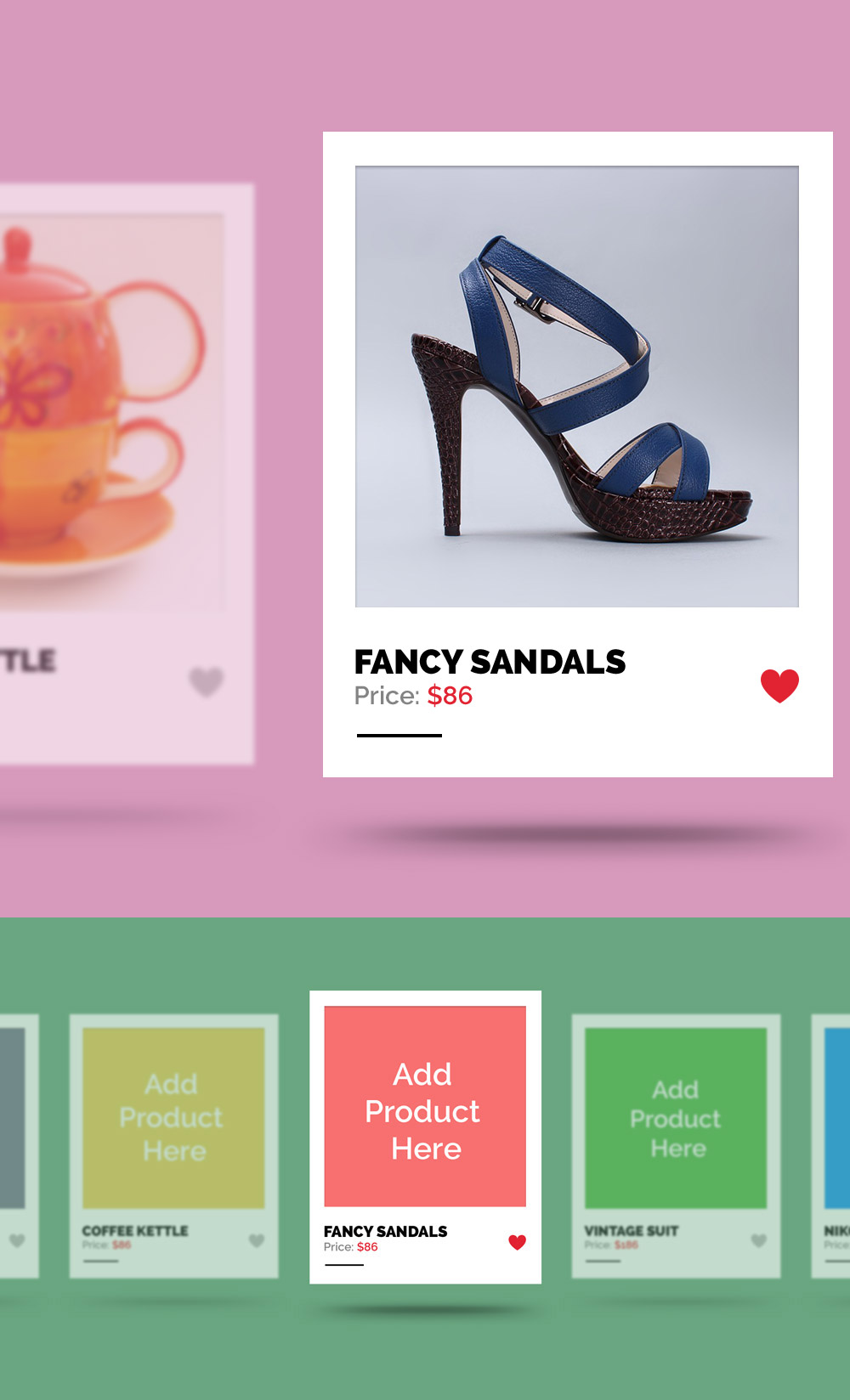 fancy-product-carousel-full-view