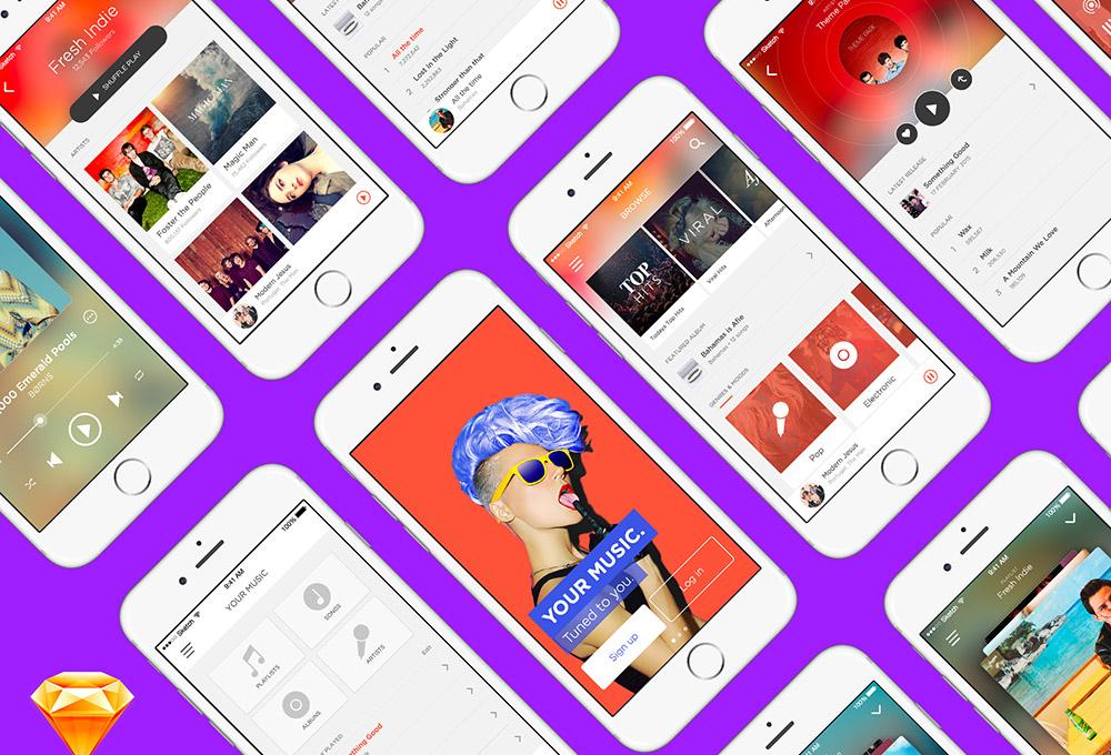 free-music-app-ui-iphone