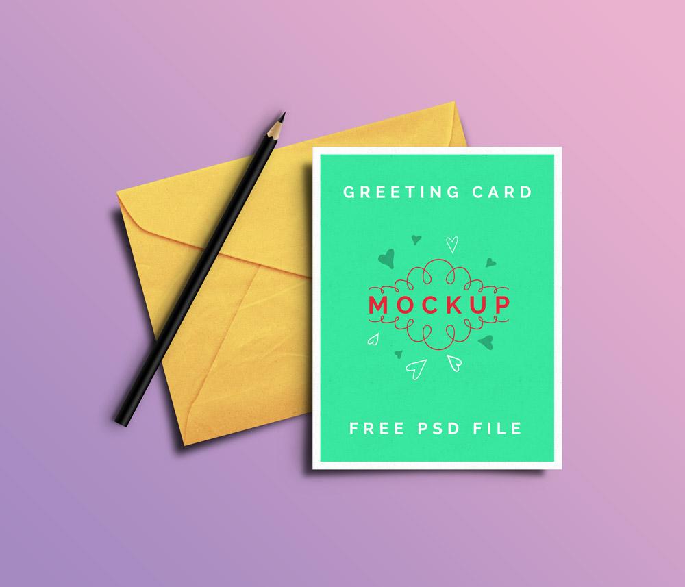 greeting-card-mockup01