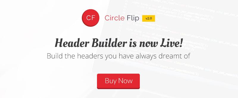 circle-flip