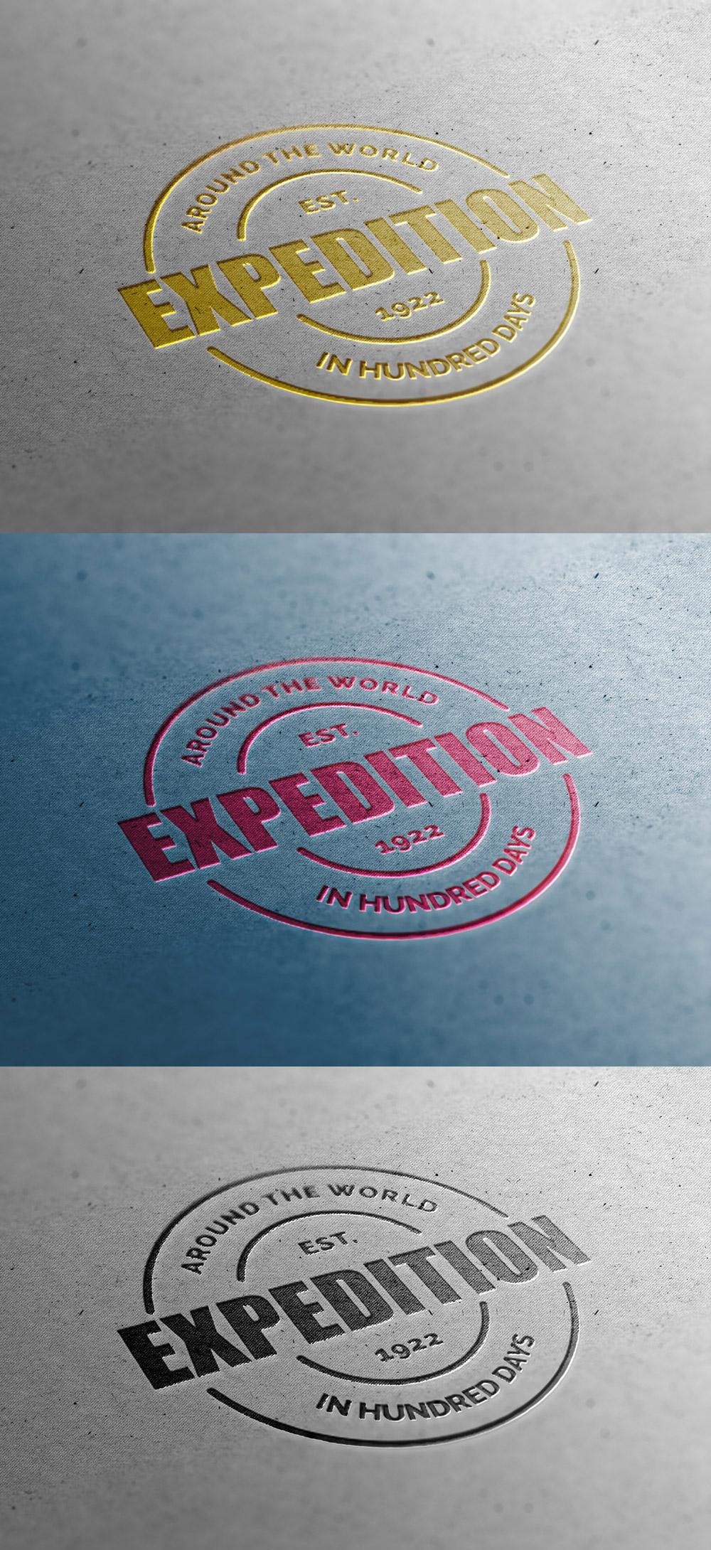 close-up-logo-mockups