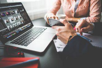 Web Design Freelancer