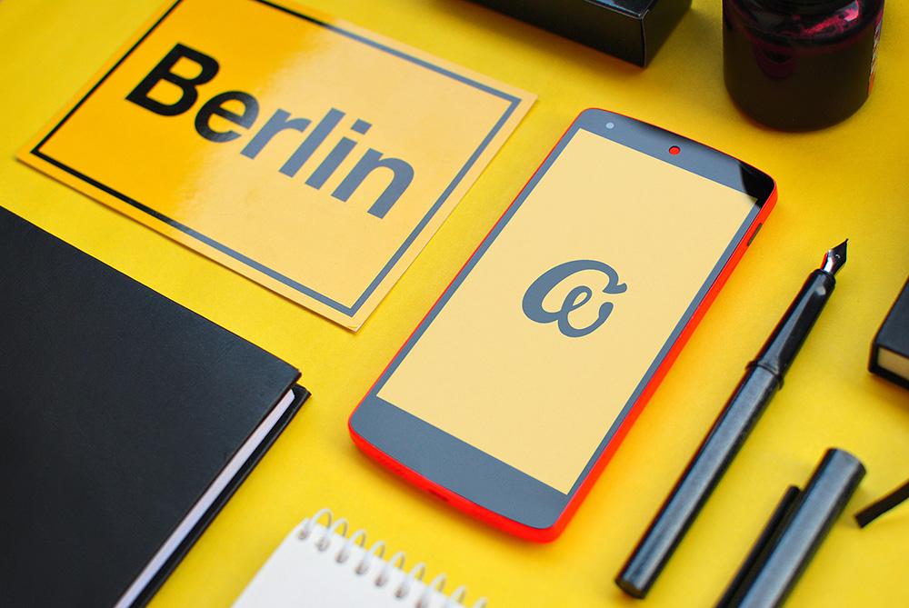Nexus-5-Yellow