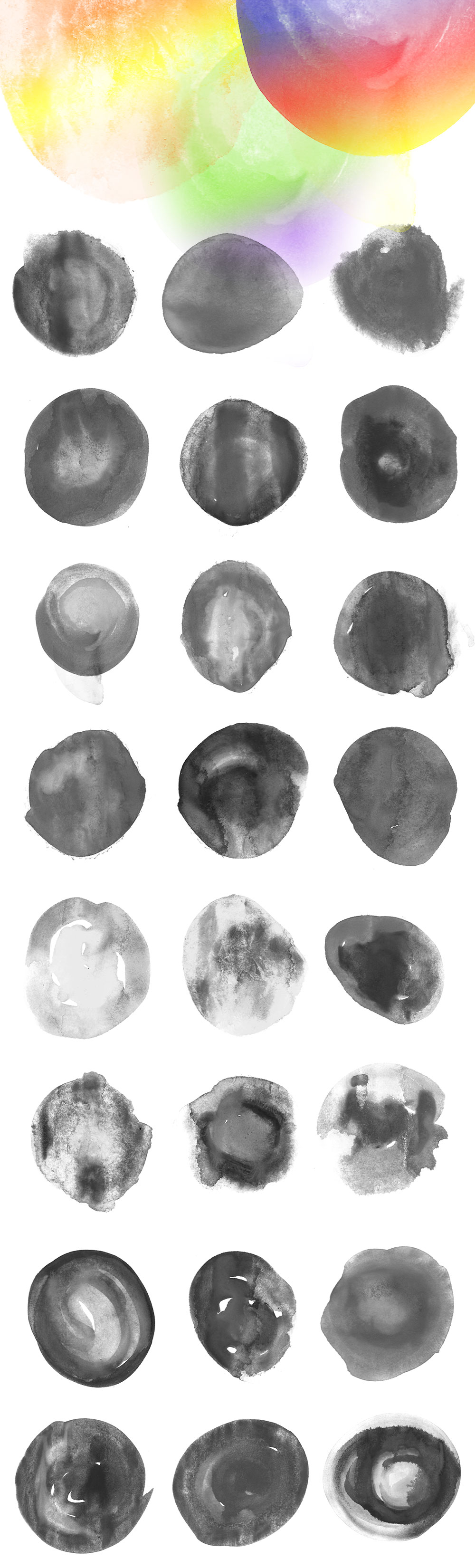free-watercolor-brushes