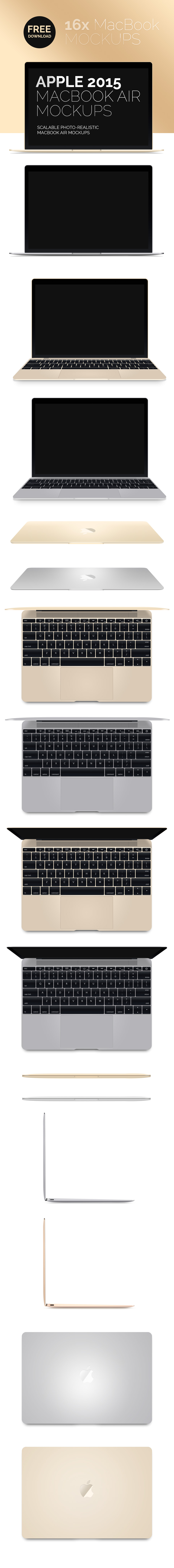new-macbook-air-mockup
