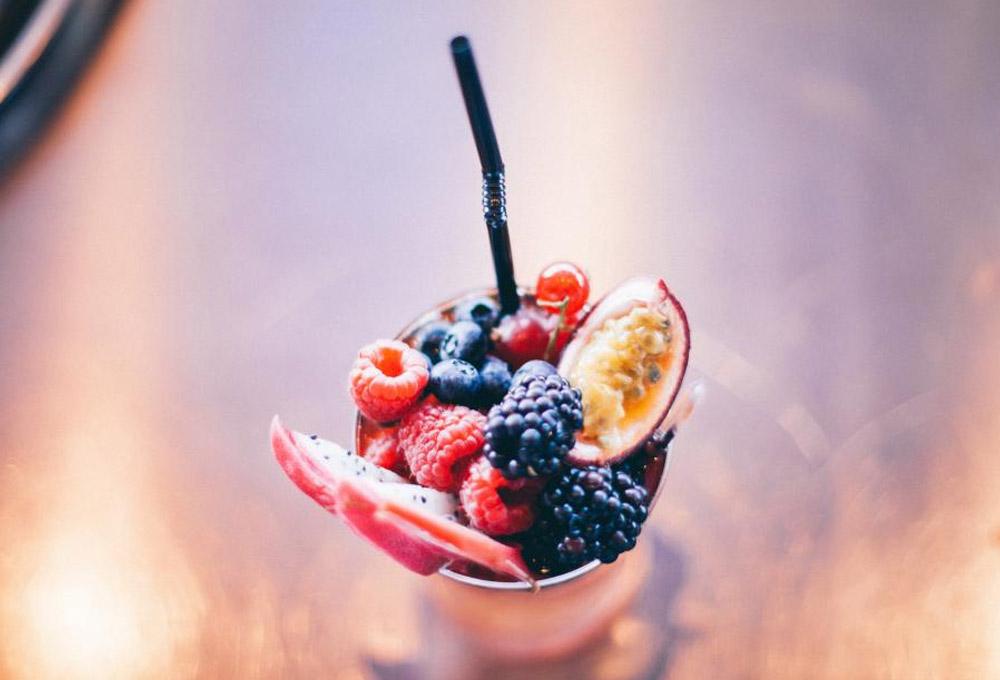free-food-photo09