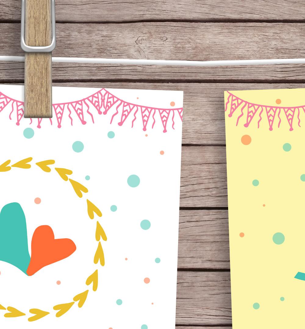 free-hanging-cards-mockup1