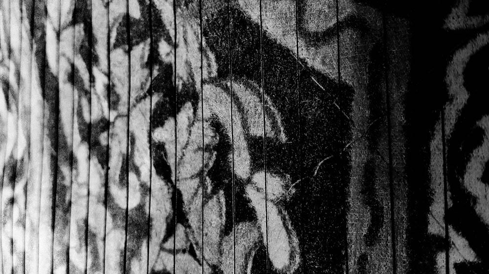 dark-textured-background10