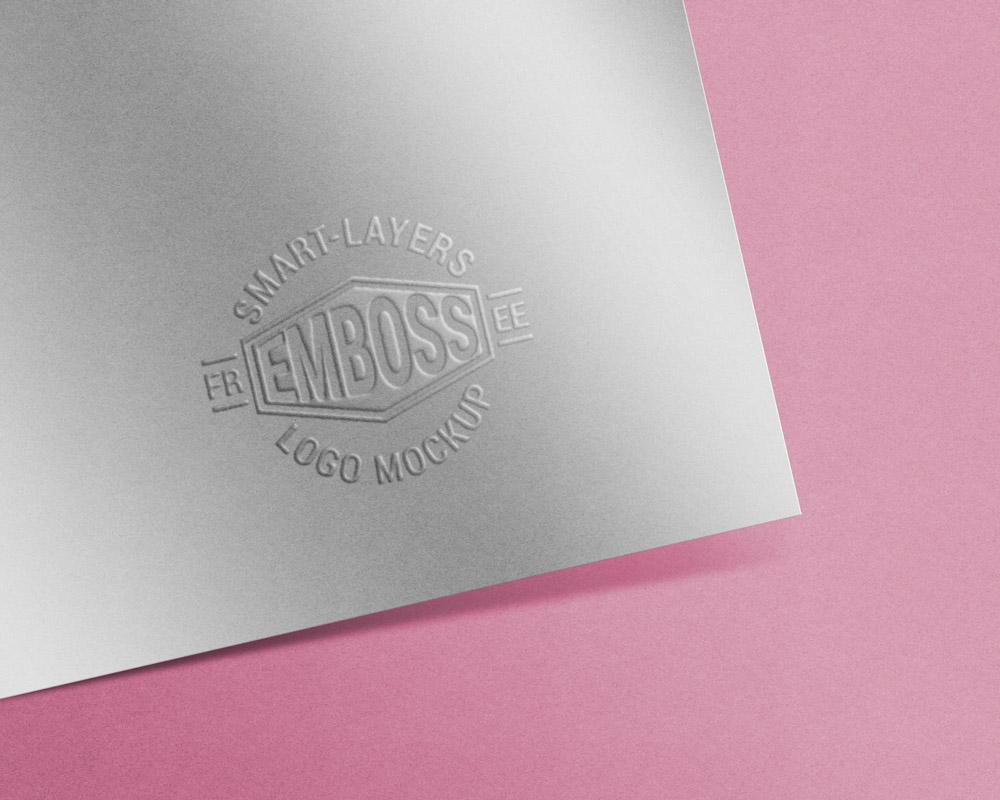 paper-logo-mockup1