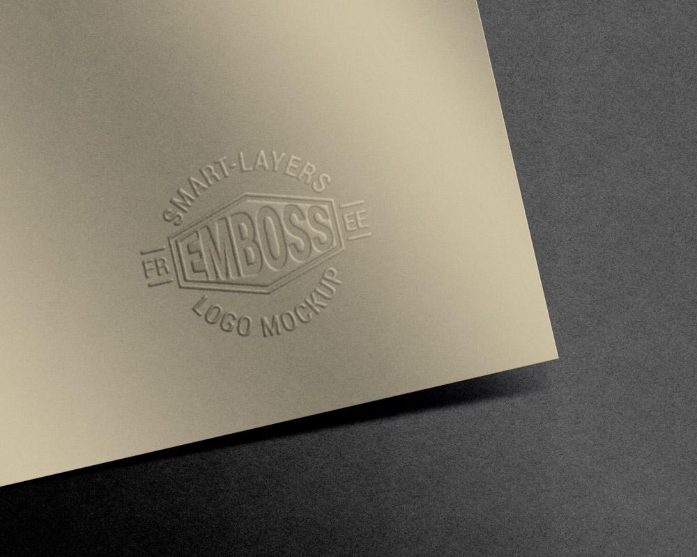 paper-logo-mockup2
