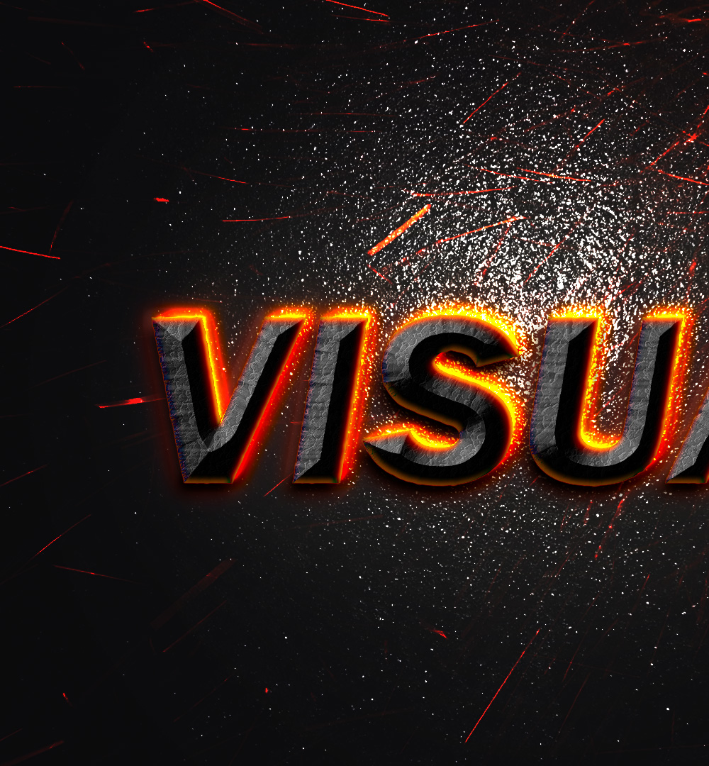 visual-text-effect2