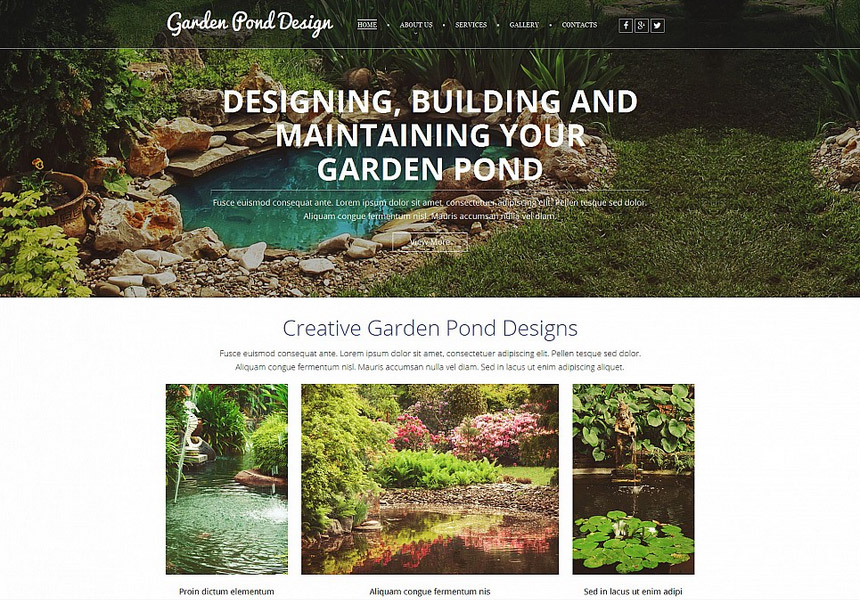 exterior-agency-website