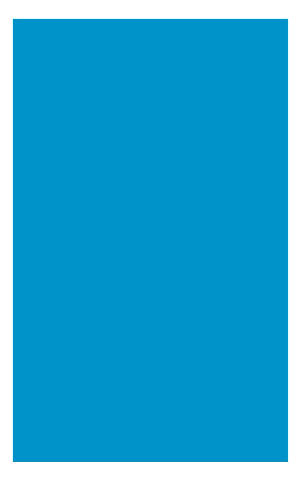 free-ecommerce-icons-16