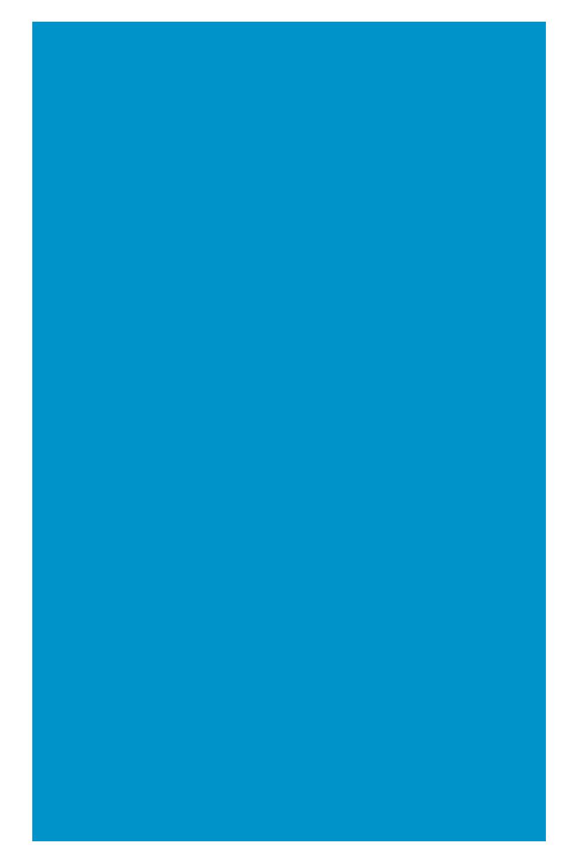 free-ecommerce-icons-32