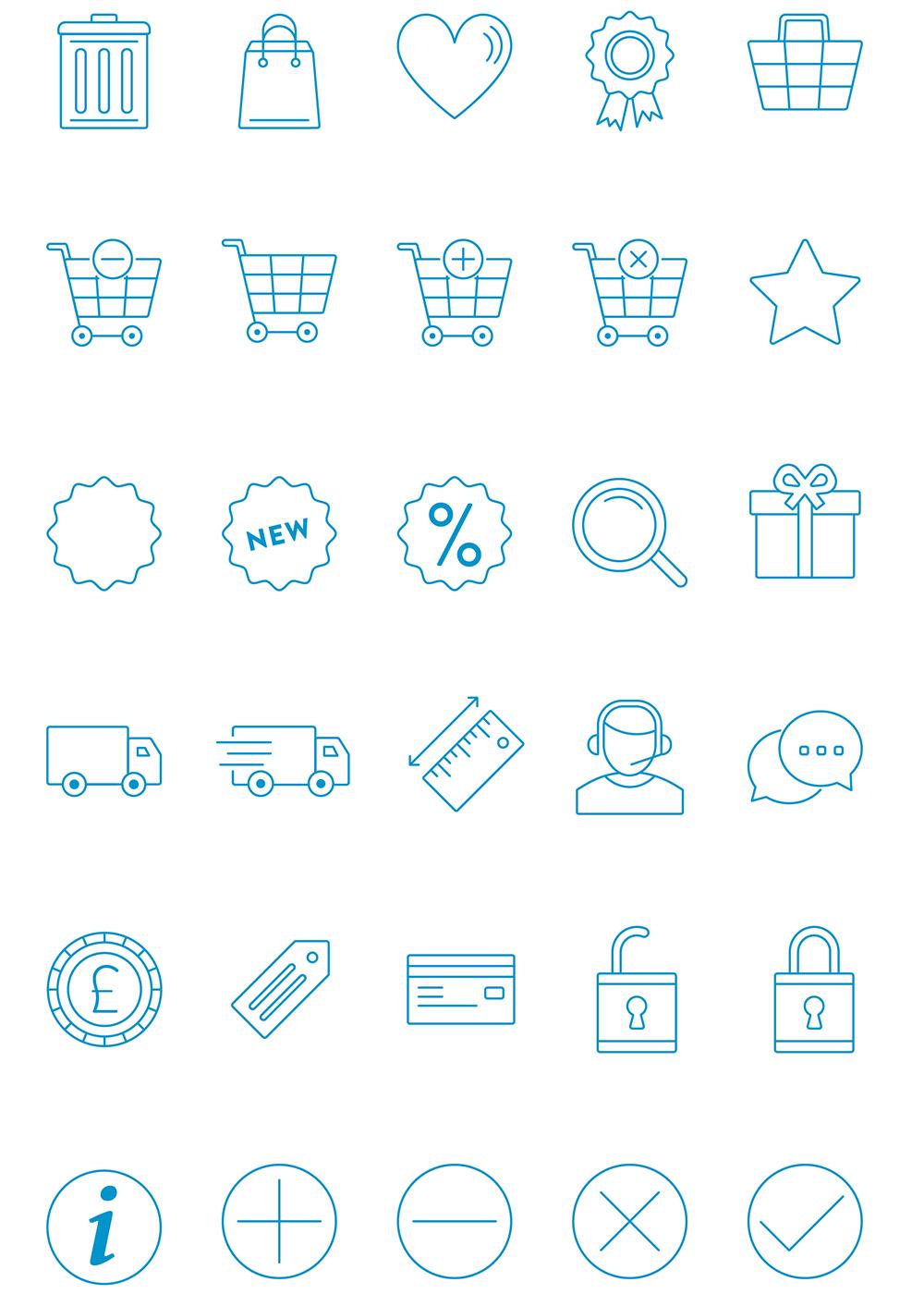free-ecommerce-icons-64