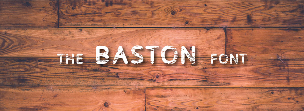 baston1